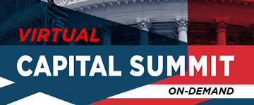 Capital Summit On Demand