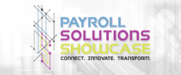 Payroll Solutions Showcase