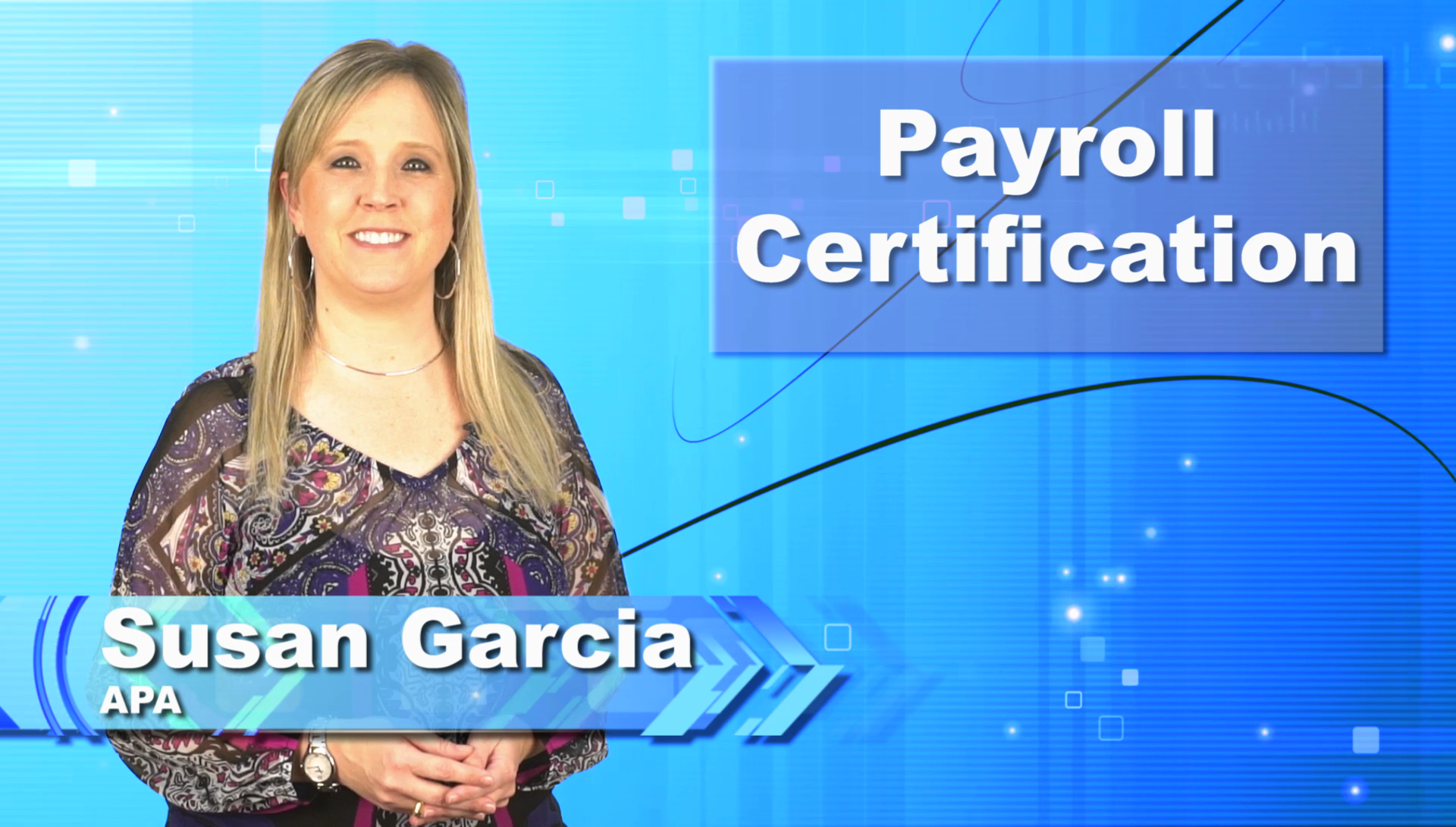 certification png