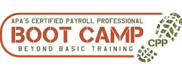 CPP Boot Camp