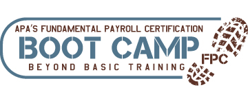FPC Boot Camp
