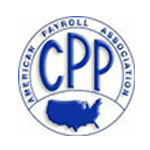 Certified Payroll Professional