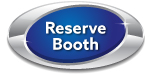 Reserve Booth