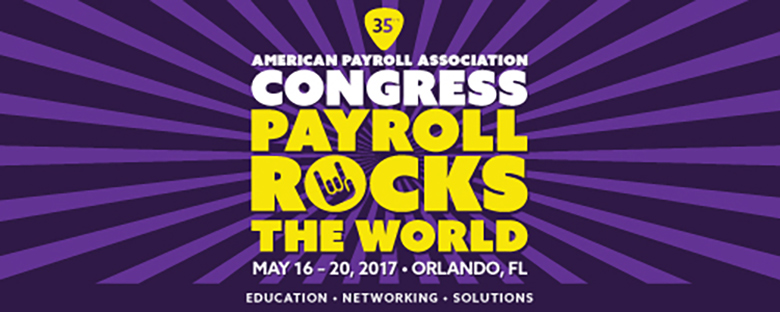 Annual APA Congress