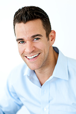 Jeff Civillico at APA Congress in Orlando