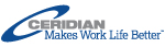 Ceridian Software