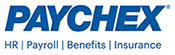 Paychex,  Virtual Congress sponsor