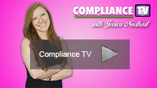 Compliance TV - June