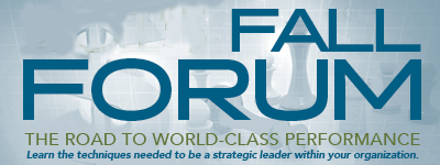 Fall Forum Payroll Conference | Sept 24-26, 2014 | Las Vegas, NV | The Fall Forum