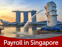 Payroll Administration in India