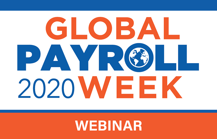 Navigating Through the Challenges of Global Payroll: A Panel Discussion
