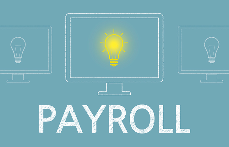 Running a Successful Global Payroll Implementation