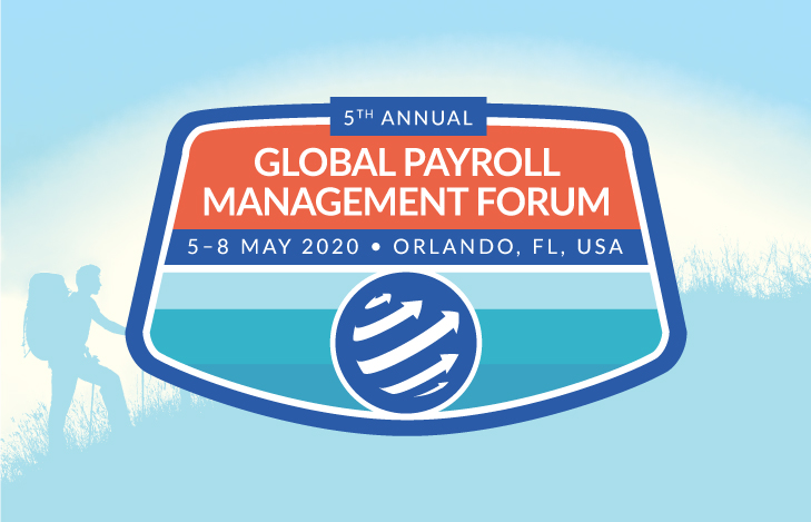 5th Annual Global Payroll Management Forum