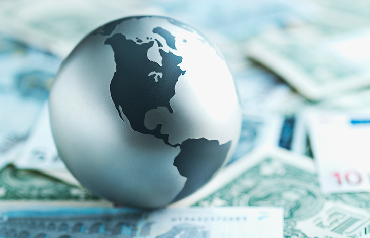Payroll Leaders Conference - Managing Payroll Operations Across the Globe