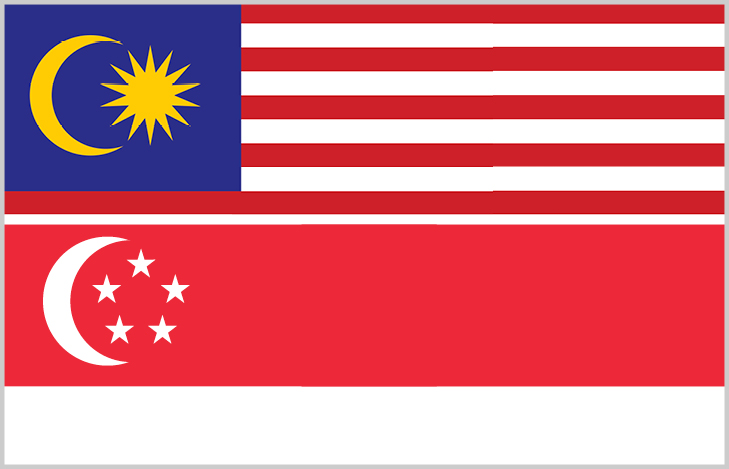 Payroll in Singapore and Malaysia
