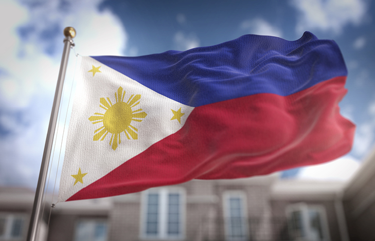 Payroll in Philippines