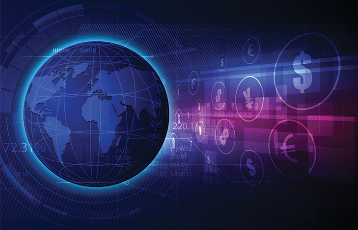 Simplify, Streamline, and Control Your International Payments Process