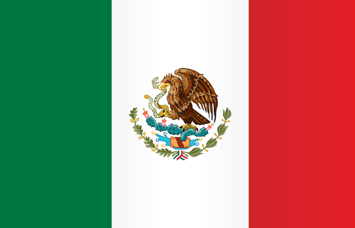 Payroll in Mexico
