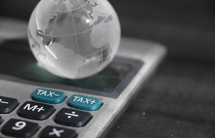 Best Practices for Building a Tax Compliant Benefits-in-Kind Reporting Program