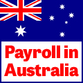 Payroll Compliance in Australia