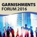 Garnishments Forum