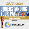 Understanding Your Pay - a free eBook