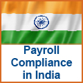 Payroll Compliance in India