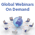 Global Payroll Webinars on Demand