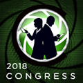 Save $100 on Congress
