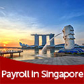 Payroll in Singapore