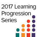 APA's Progression Series