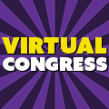 APA's Virtual Congress