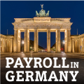 Payroll in Germany