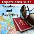 Expatriate Payroll