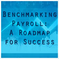 Benchmarking Your Payroll