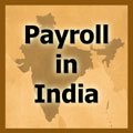 Payroll in India