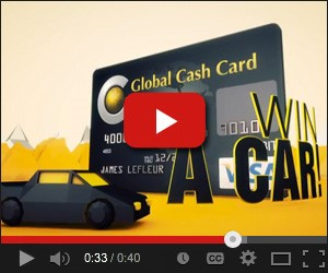300x250&text=Global-Cash-Card.gif