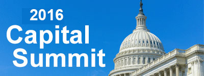 Capital Summit March 2016
