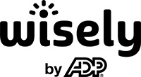 Wisely by ADP