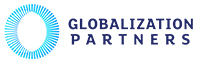 Globalization Partners