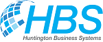 Huntington Business Systems, Inc.